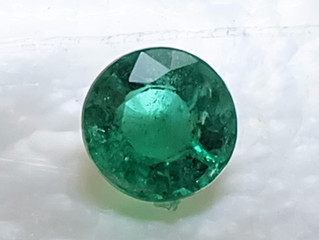 Emerald Quality Factors