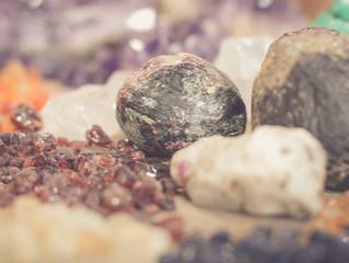 What are Gemstones ?