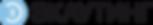 Логотип Экаунтинг