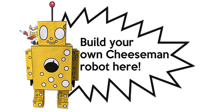 Build Cheeseman Robot button.png