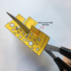 Cutting 003.png