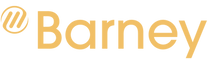 Barney Logo large.png