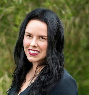 Acting CEO - Natalie Walker.jpg