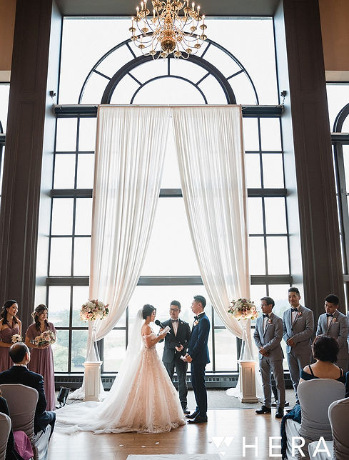 HeraStudios_Selects_Full_TiffanyBilly_Wedding-640.jpg