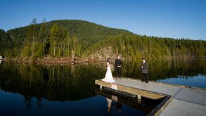 Love Is Not Cancelled: How Can We Marry You During the COVID-19 Crisis in B.C. Canada