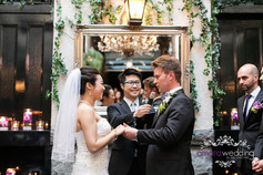 Coronavirus (COVID-19) & Weddings Around B.C. Canada