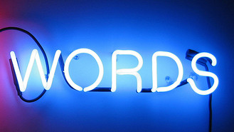 Know your word: Abhorrent