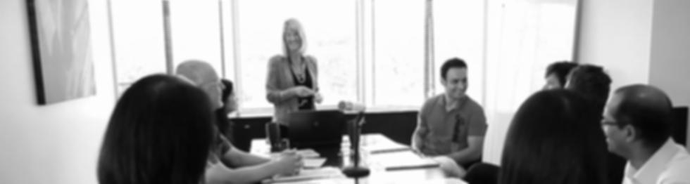 Accent Reduction Coaching & Pronounciation