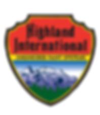 Highland International Logo.png