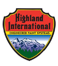 Highland International Logo.png
