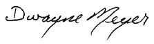 Dwayne Meyer Signature.png