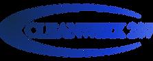 CleanWirx207 Logo.png