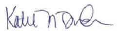 Katie N Duda Signature.png