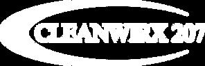 CleanWirx207 Logo-White.png