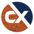 Corrosion Exchange Logo.png