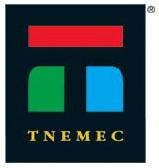 Tnemec Logo.png