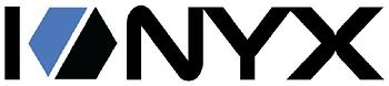 Ionyx.png