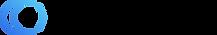 Careloop Logo.png