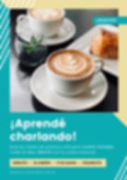 Aprende Charlando.png