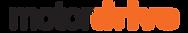 MotorDrive Seats T Sport Racing