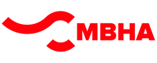 logo-MBHA.png