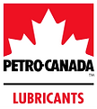 Petro Canada Lubricants.png