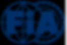 logo-fia.png