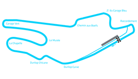Circuit layout_lemans_Track.png