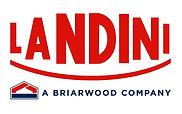 Landini Briarwood Logo.jpg