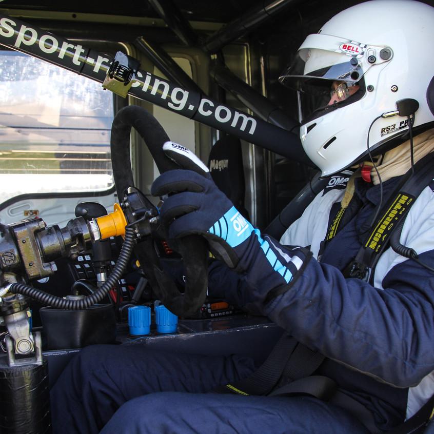 T Sport Racing_Pembrey_video (5)