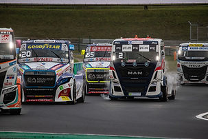 20201017_ETRC_02_Hungaroring_MP_IMG_8522