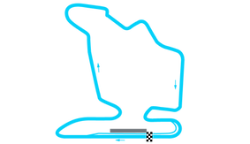 Circuit layout_hungaroring_Track.png
