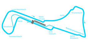 Circuit layout_zolder.png