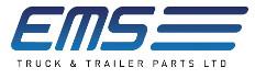 EMS Truck & Trailer Parts Ltd