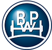BPW_T-Sport-Racing