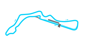 Circuit layout_most_Track.png