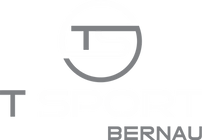 T Sport Bernau Logo White_Grey.png