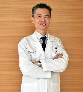 Dr Wong_6.jpg