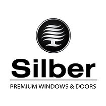 silber2.png