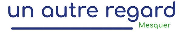 logo REGARD.png