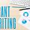Thumbnail: Grant Writing