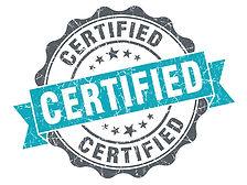 certified-800x600_63288526.jpg