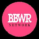BBWR logo.png