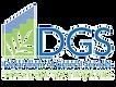 DGS%20logo_edited.png