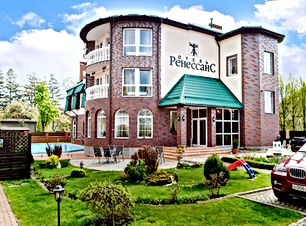 content_hotel_56fde641650d94.98179160.jp