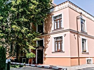 tchaikovsky_hotel_kaliningrad10.original