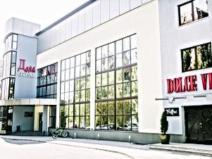 hotel_dona_kaliningrad.original.jpg