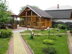 villa-elisa-sarkau-i3028836x1