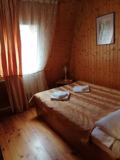 одна общая кровать, 2 этаж.jpg