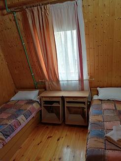2 разделтные кровати, 2 этаж.jpg